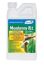 Monterey Lawn & Garden Products Monterey B.t. 1 Quart