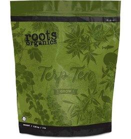 Roots Organics Roots Organics Terp Tea Grow 3lb