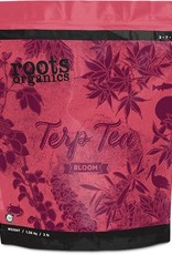 Roots Organics Roots Organics Terp Tea Bloom 3lb