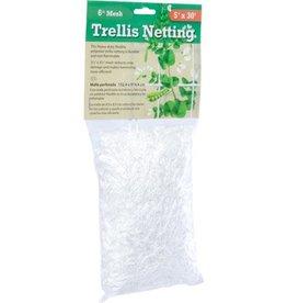 Hydrofarm Trellis Netting 5' x 30'