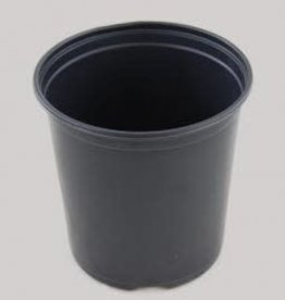 Adv Organics .70 Gal Nursery Pot