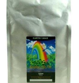 Hydro Organics / Earth Juice Earth Juice Rainbow Mix PRO Grow 20 lbs