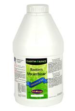 Hydro Organics / Earth Juice Earth Juice Rooter's Mycorrhizae 8lb