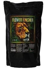 GreenGro GreenGro Flower Finisher 2 lbs