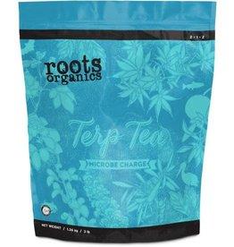 Roots Organics Roots Organics Terp Tea Microbe Charge 3lb