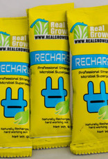 Real Growers Real Growers RECHARGE 0.176oz MINI PACK (1)