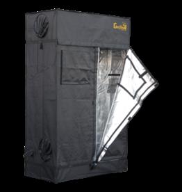 Gorilla Grow Tent 2'x4' LITE LINE Gorilla Grow Tent (No Extension Ki