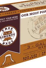 True Liberty Bags True Liberty Turkey Bags (25/pk)