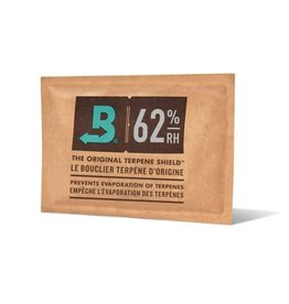 Boveda Boveda 62% RH (67 gm) 1 pack