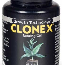 Hydrodynamics International Clonex Rooting Gel, 100 mL