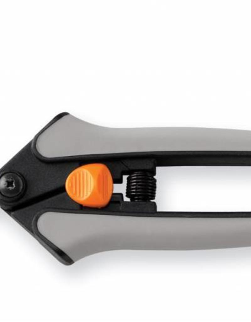Fiskars Fiskars Softouch Micro Tip Pruning Snip