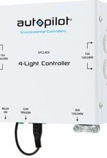 Autopilot Autopilot High Power HID Controller 4000W (120V/240V) 30A X