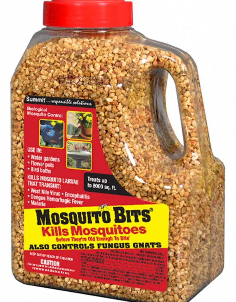 Summit Chemical Company Mosquito Bits 30oz