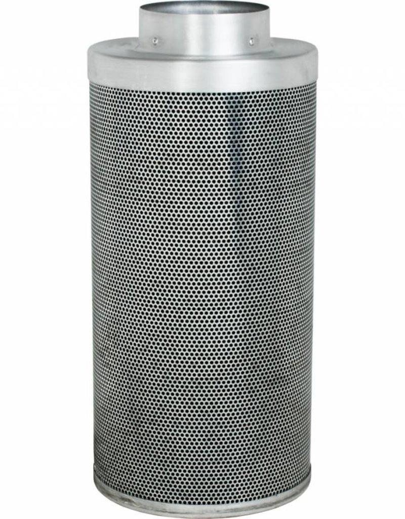 """Phat Phat Filter 24""""x6"""", 500 CFM"""