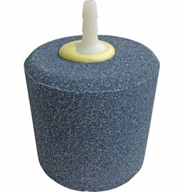 Active Aqua Air Stone Cylinder Medium