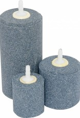 Active Aqua Air Stone Cylinder Small