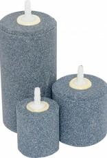 Active Aqua Active Aqua Air Stone Cylinder Large
