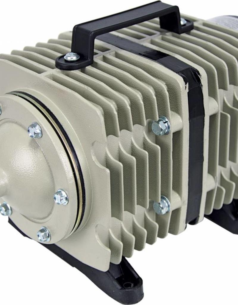 Active Aqua Air Pump 12 Outlets 112W 110L/min