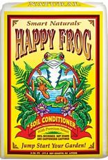 FoxFarm Fox Farm Happy Frog Soil Conditioner, 3 cu ft