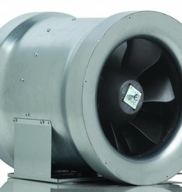 "Can Filter Group Can 12"" Max-Fan, 1709 CFM"