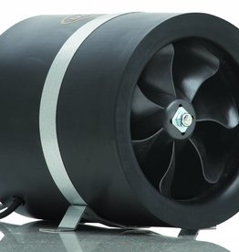"Can Filter Group Can 8"" Max-Fan, 675 CFM"