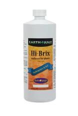 Hydro Organics / Earth Juice Earth Juice Hi-Brix MFP 1 Qt