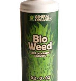 General Organics General Organics BioWeed Qt.
