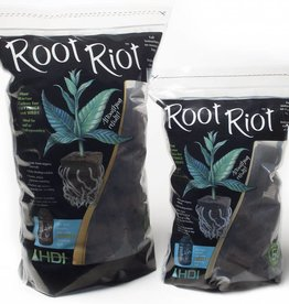 Hydrodynamics International Root Riot Bags