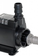 Active Aqua Active Aqua Submersible Pump 550 GPH
