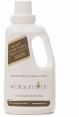 Worm Power Worm Power Liquid Extract 32oz