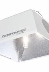 Phantom Phantom Complete System CMh 4200K Bulb Kit 315 watt