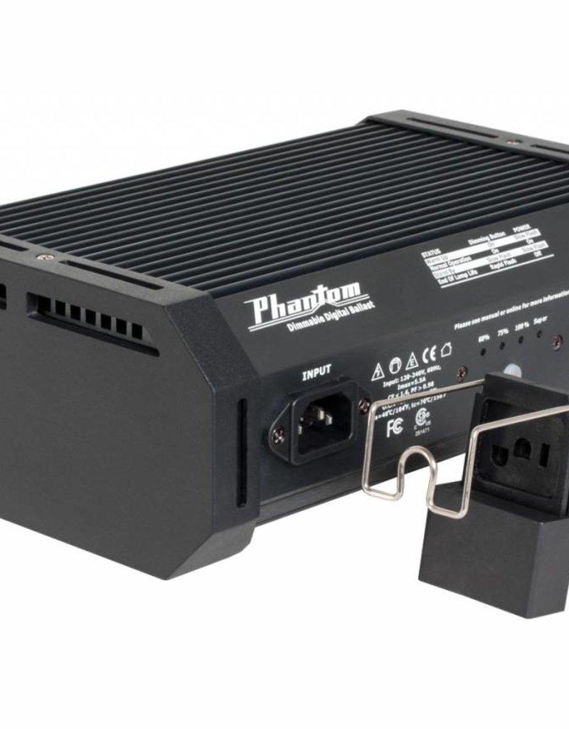 Phantom Phantom II E-ballast 600w 120/240v Dimmable