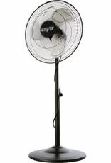 """Active Air Active Air HD 18"""" Pedestal Fan"""