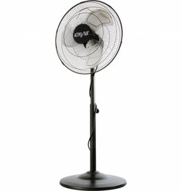 "Active Air Active Air HD 18"" Pedestal Fan"