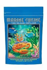 FoxFarm Fox Farm Marine Cuisine Dry Fertilizer, 4 lbs.