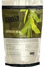 Roots Organics Roots Organics Organic Soybean Meal 9lb