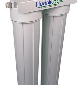 Hydrologic HydroLogic Tall Boy w/ Upgraded KDF85/Catalytic Carbon Filter