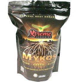 Xtreme Gardening Mykos Granular 2.2lb Bag