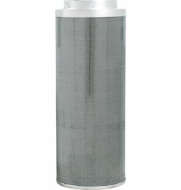 """Phat Phat Filter 39""""x12"""", 1700 CFM"""