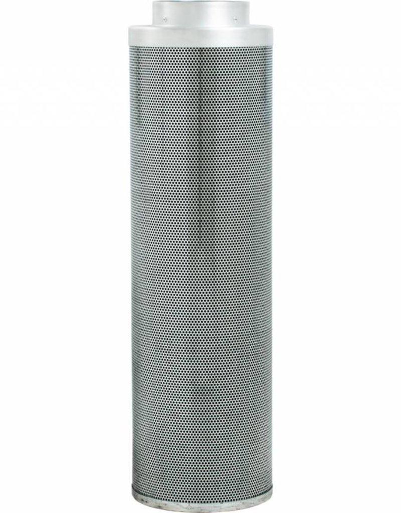 """Phat Phat Filter 39""""x8"""", 950 CFM"""