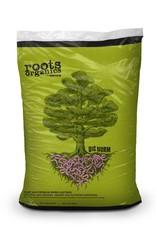 Roots Organics Big Worm Worm Castings 1 cf