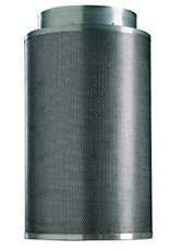 "Mountain Air Carbon Filter 12"" x 40"""