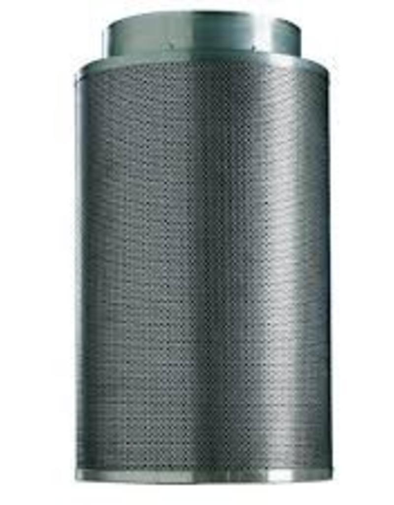 "Mountain Air Carbon Filter 6"" x 40"""