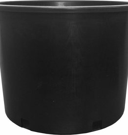 Nursery Supplies 7 Gal Premium Nursery Pot