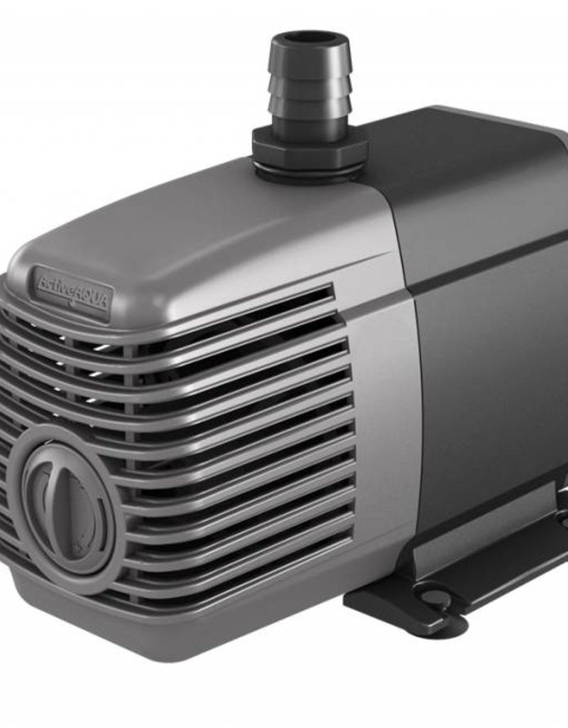 Active Aqua Active Aqua Submersible Pump 800 GPH