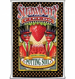 FoxFarm Fox Farm Strawberry Fields 1.5 cu. ft. Potting Soil