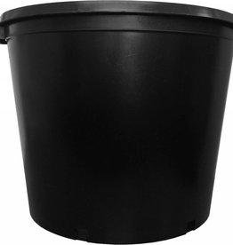 Nursery Supplies 20 Gal Premium Nursery Pot