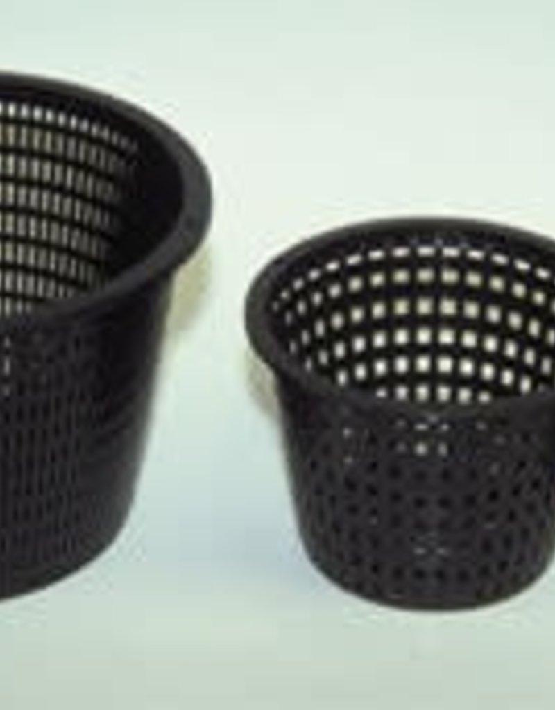 """American Hydroponics Mesh Net Pot 3"""""""