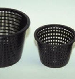 """American Hydroponics Mesh Net Pot 8"""""""