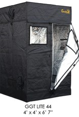 Gorilla Grow Tent 4' x 4' LITE LINE Gorilla Grow Tent No Extension Kit